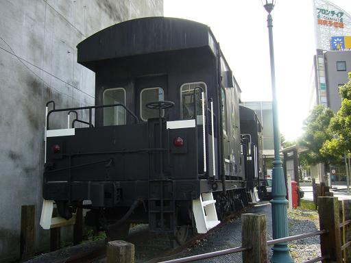 P1330257.JPG