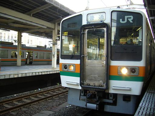 P1330269.JPG