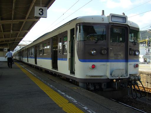 P1330465.JPG