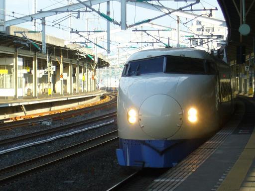 P1330517.JPG