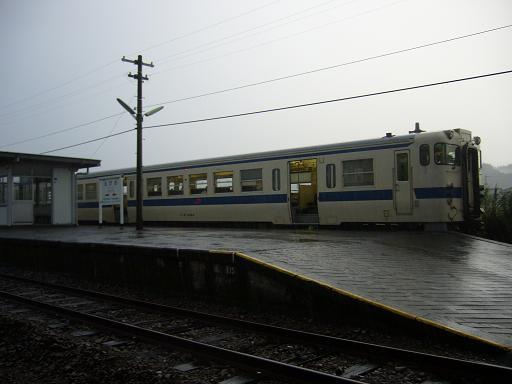 P1330801.JPG