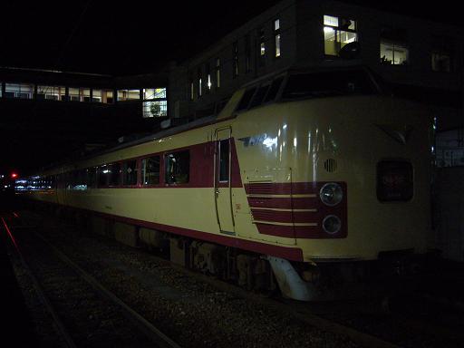 P1340237.JPG