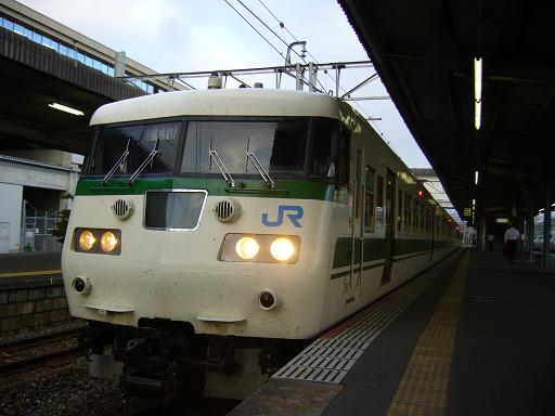 P1340258.JPG