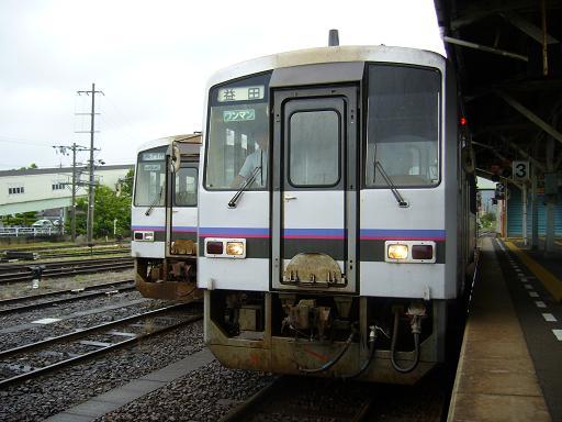 P1340301.JPG