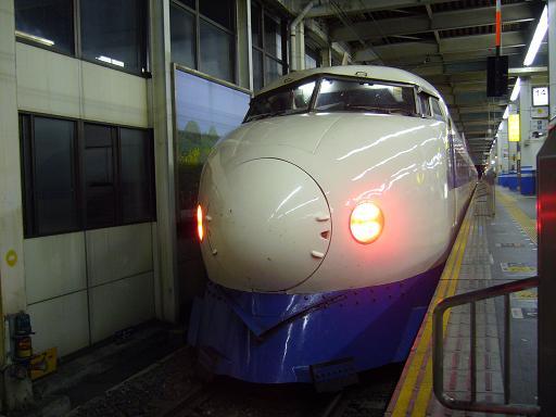 P1340490.JPG