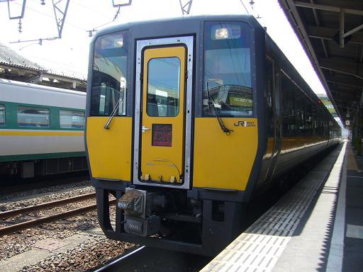 P1340999.JPG