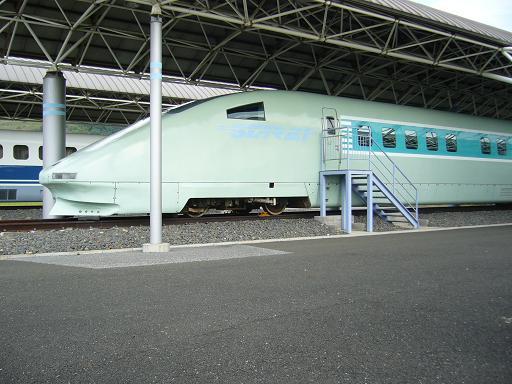 P1350270.JPG