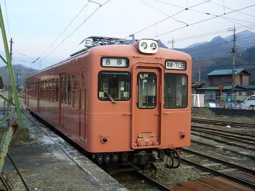 P1380314a.JPG