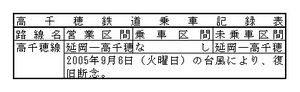 2016.2.12 高千穂鉄道.jpg