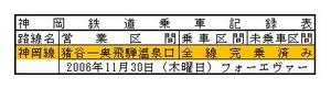 2016.2.15 神岡鉄道.jpg