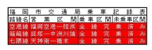 2016.2.23福岡市交通局.jpg