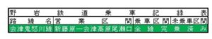 2016.2.7 野岩鉄道.jpg