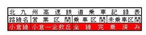 2016.3.12北九州高速鉄道.jpg