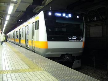 P1380184.JPG