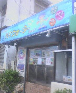 6NEC_0279.JPG
