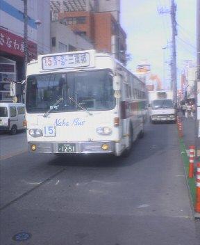 6NEC_0294.JPG