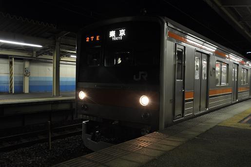 DSC_0004a.JPG
