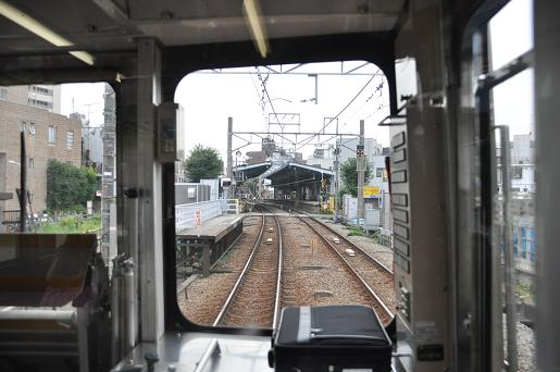 DSC_0309(まもなく戸越公園)a.JPG