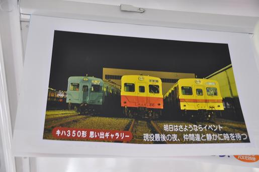 DSC_0386a.JPG