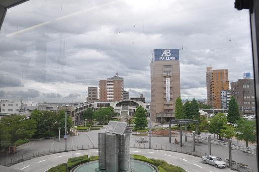 DSC_0393(三河安城)a.JPG