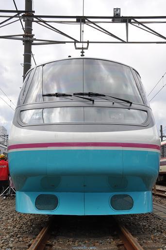 DSC_0404a.JPG
