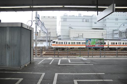 DSC_0405a.JPG