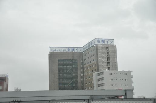 DSC_0428a.JPG
