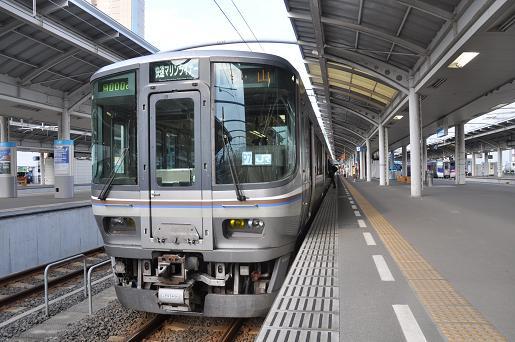 DSC_0460a.JPG