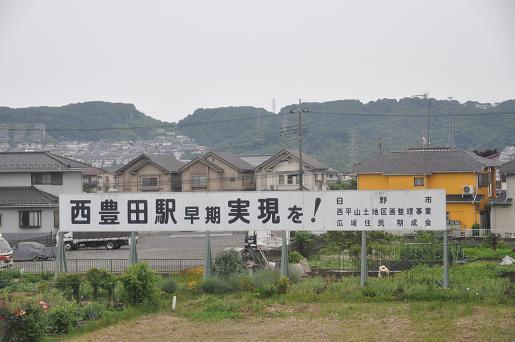DSC_0545a.JPG