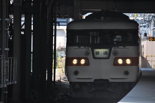 DSC_0555a.JPG