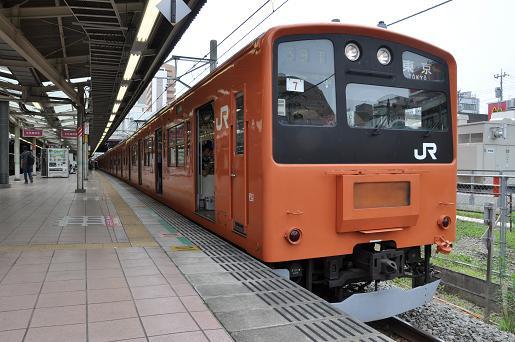 DSC_0573a.JPG