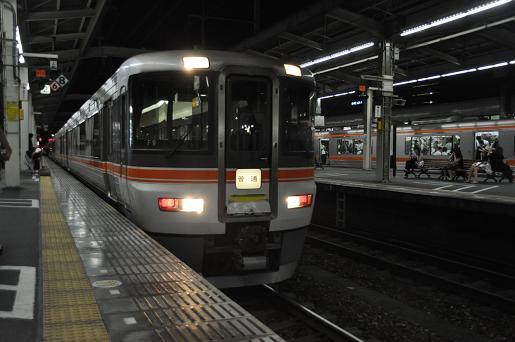 DSC_0596a.JPG