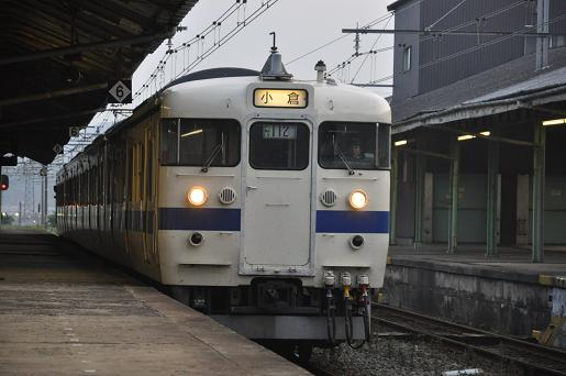DSC_0613(下関)a.JPG