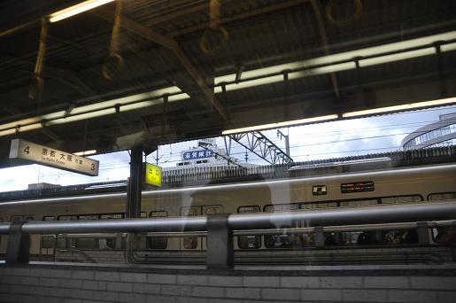 DSC_0637(大津)a.JPG