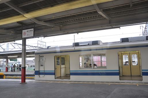 DSC_0652(東武動物公園)a.JPG