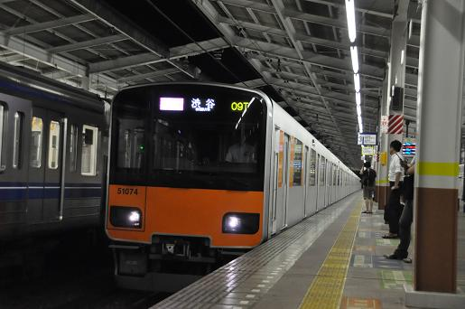 DSC_0702a.JPG