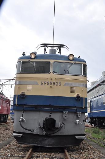 DSC_0830a.JPG