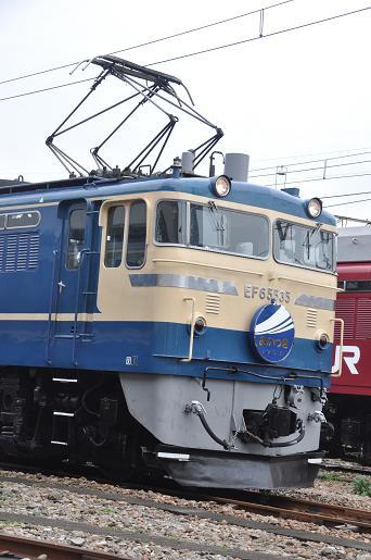 DSC_0864a.JPG