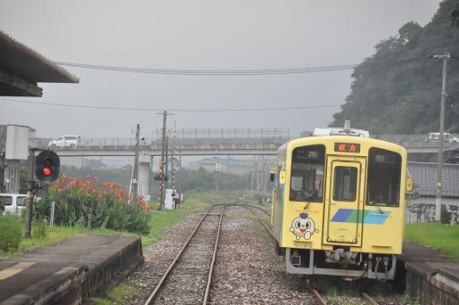 DSC_1056(豊津)a.JPG