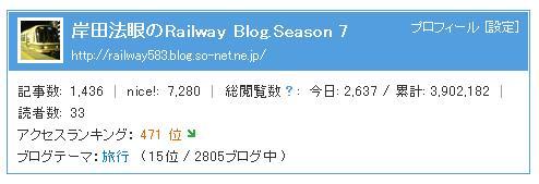 観客動員数390萬人突破!!.JPG