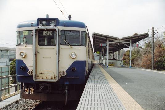 IMG_0022(大網)a.JPG