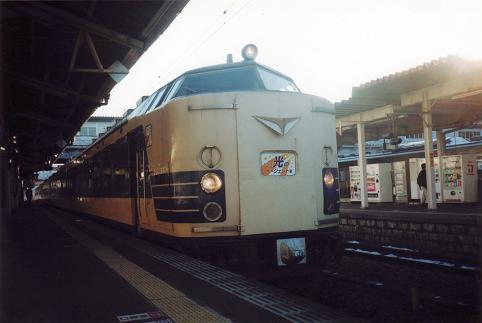 IMG_0044(福島).jpg