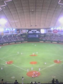 NEC_0009(プロ野球2005).JPG