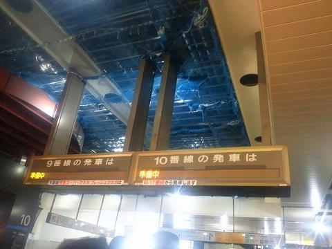 NEC_0021a.JPG