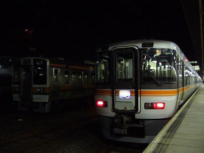 P1290032.JPG