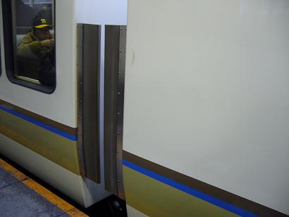 P1290050.JPG