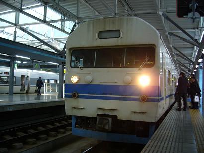 P1290995.JPG