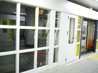 P1300132.JPG