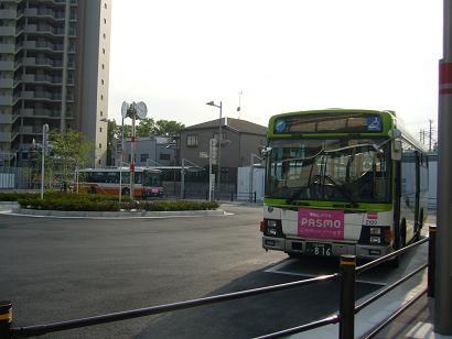 P1300295.JPG