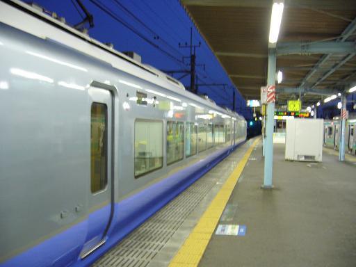 P1310100.JPG